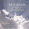 He Is Risen! - Favorite Hymns of the Easter Season - William Neil