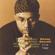 Kenny Garrett - Triology
