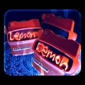 Lemon Demon - Knife Fight