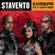 Stavento - Simera to Giortazo