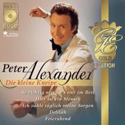 Die kleine Kneipe - Peter Alexander - Peter Alexander