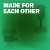 Lux Radio Theatre - Made for Each Other: Classic Movies on the Radio  artwork