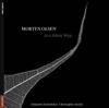 Christopher Austin & Esbjerg Ensemble - Olsen, M.: In a Silent Way - Oryq - Ictus - Kata artwork