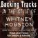 I Will Always Love You (backing track in the style of Whitney Houston) [Backing Track] - Backing Tracks Minus Vocals