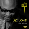Big Love the Album - Low Deep T