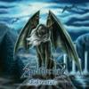 Rekreatur (Exclusive Bonus Version) - Equilibrium