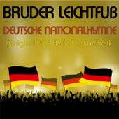 Deutsche Nationalhymne (Einigkeit und Recht und Freiheit) [Stadion Version]