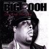 Big Pooh