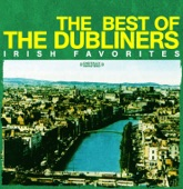 The Dubliners - The Mason's Apron