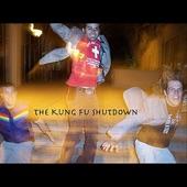 The Kung-Fu Shutdown - Deep Dark Space