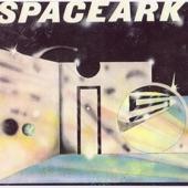 SpaceArk - Don't Stop (bonus)