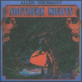 Allen Toussaint - Southern Nights