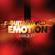 Fraquito - Guitar World Emotion