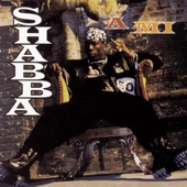 Shabba Ranks featuring Mykal Rose - Shine Eye Gal