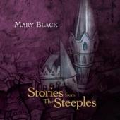 Mary Black - Faith in Fate
