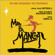 The Impossible Dream (The Quest) - Brian Stokes Mitchell - Brian Stokes Mitchell