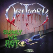 Obituary - Words of Evil