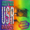 Macarena Christmas Megamix (Radio Mix) [The Macarena / Do You Hear What I Hear / Silent Night / Rudolph the Red Nosed Reindeer / Santa Claus Is Coming to Town / Jingle Bells / Here Comes Santa Claus / Macarena] - Starbrite Singers