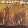 Joe Sample - Brother, Can You Spare Your Car? bild