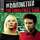 The Raveonettes - The Christmas Song (Album Version)