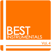 Feel In The Style Of Robbie Williams Instrumental Best Instrumentals - Best Instrumentals