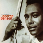 George Benson - I'll Be Good To You