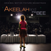 Akeelah and the Bee (Original Motion Picture Soundtrack) - Various Artists