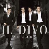 Il Divo - All By Myself (Solo Otra Vez)