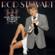 Rod Stewart - Stardust... The Great American Songbook, Vol. III