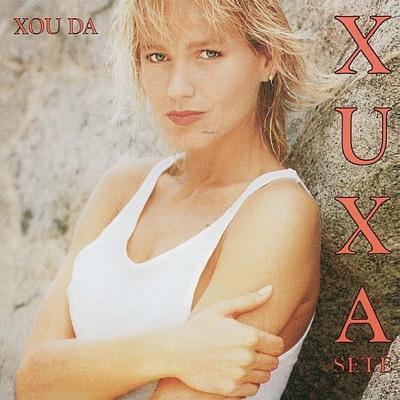 Xou Da Xuxa 7 - Xuxa