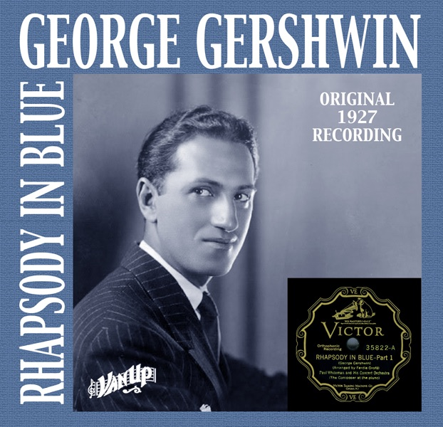 the life and music career of george gershwin It is the best example of the mature george gershwin and is a brilliantly crafted  aria  all the different interpretations and find new life in the various recordings   the pathos of judy garland and in her early career she made a number of   musical together on broadway, but the vitality of george gershwin's.