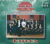 Hitbox - Palast Orchester & Max Raabe