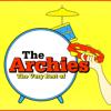 The Archies - Feelin' So Good artwork