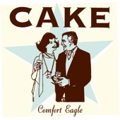 CAKE - Short Skirt / Long Jacket