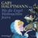 Gaby Hauptmann - Wo die Engel Weihnachten feiern