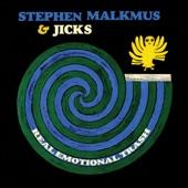 Stephen Malkmus & The Jicks - Baltimore