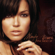 Mandy Moore - Only Hope