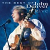 The Best of John Denver (Live)