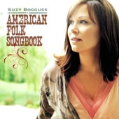 Suzy Bogguss - Someday When Things Are Good