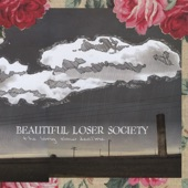 Beautiful Loser Society - Elvis, the King