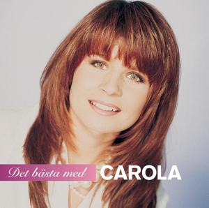 Carola - Tommy Tycker Om Mig