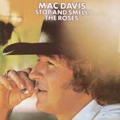 Mac Davis - Lucus Was A Redneck