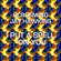 I Put a Spell On You - Screamin' Jay Hawkins