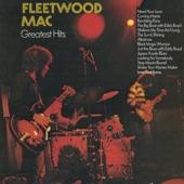 Fleetwood Mac - Black Magic Woman