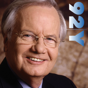 Bill Moyers at the 92nd Street Y: On Democracy