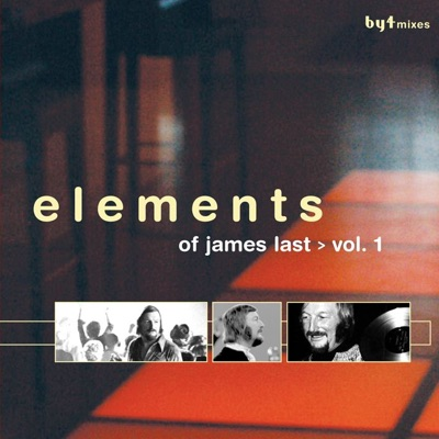 Elements of James Last, Vol. 1 - James Last