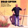 Smart Guy Stupid World (Live) - Brad Upton
