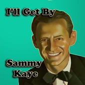 Sammy Kaye - Moon Love