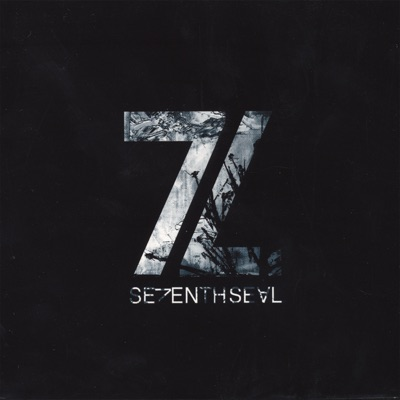 Whole EP - Seventh Seal