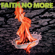 Faith No More Epic - Faith No More